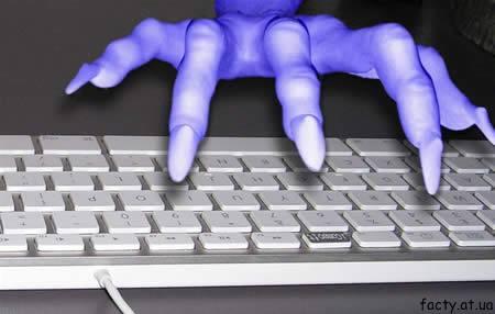 Синдром чужой руки или рука-анархист странная нервно-психическая болезнь.